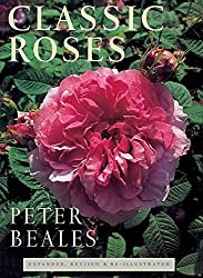 [(Classic Roses)] [By (author) Peter Beales] published on (October, 2004)