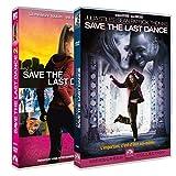 SAVE THE LAST DANCE & SAVE THE LAST DANCE 2