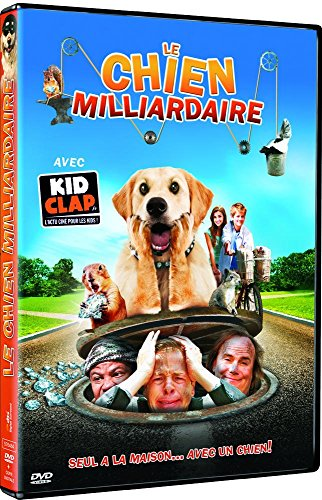 diamond-dog-chien-milliardaire-dvd-copie-digitale-dvd-copie-digitale