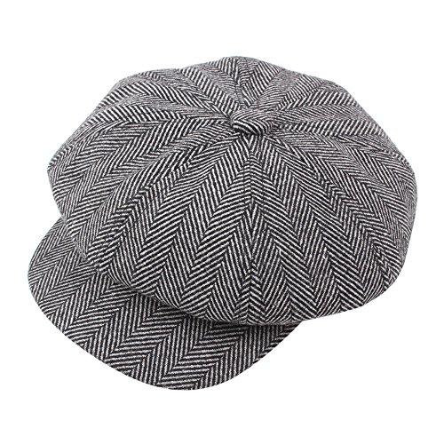 Styledresser-cappelli the best Amazon price in SaveMoney.es 1ee0f386ac8e
