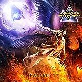 Stryper: Fallen (Audio CD)