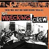 Deluxe 4 CD-Box mit vielen der größten Hits, die die Wrecking Crew für zahlreiche Künstler und Bands gespielt hat, darunter The Beach Boys, The Monkees, The Mamas & The Papas, The Byrds, Jan & Dean, Herb Albert, Ray Charles, Sonny & Cher und Dutzende mehr. 3 CDs beinhalten Hits und Interviews der Bands. Die 4. CD heißt The Crew Cuts und beinhaltet Songs die unter den eigenen Namen der Musiker aufgenommen wurden. Die Wrecking Crew war die