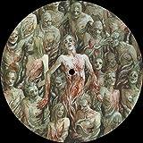The Bleeding (Picture Disc) [VINYL]