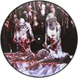 "Butchered at Birth [12"" VINYL]"