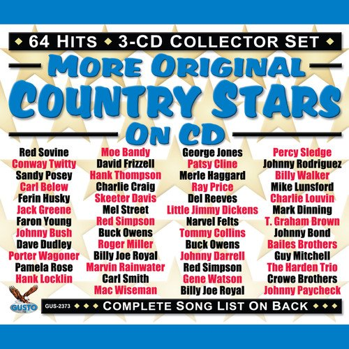 more-original-country-stars-on-cd