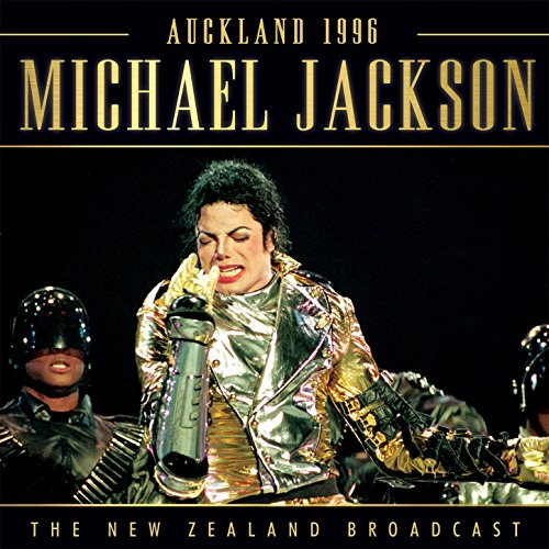 billie-jean-live-at-the-ericsson-stadium-auckland-new-zealand-1996
