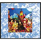 Their Satanic Majesties Request [Vinyl LP]