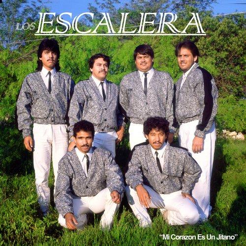 No Me Agas Dudar de Los Escalera en Amazon Music - Amazon.es