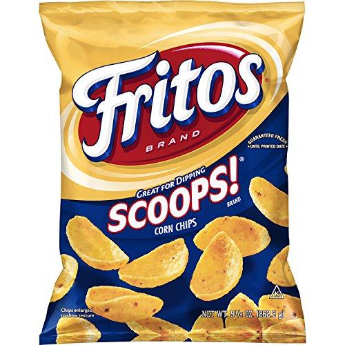 fritos-scoops-corn-chips-248g-snack-croustillant-a-base-de-mais-importation-us