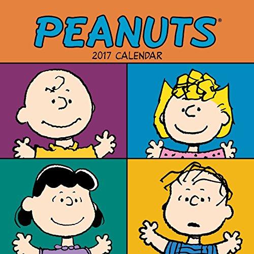 peanuts-2017-calendar