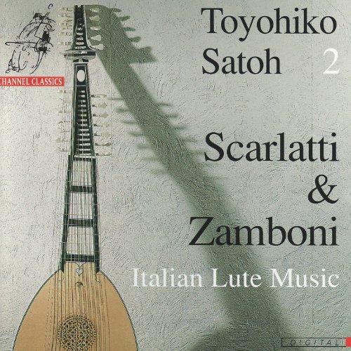 scarlatti-zamboni-18th-century-italian-lute-music-toyohiko-satoh-2