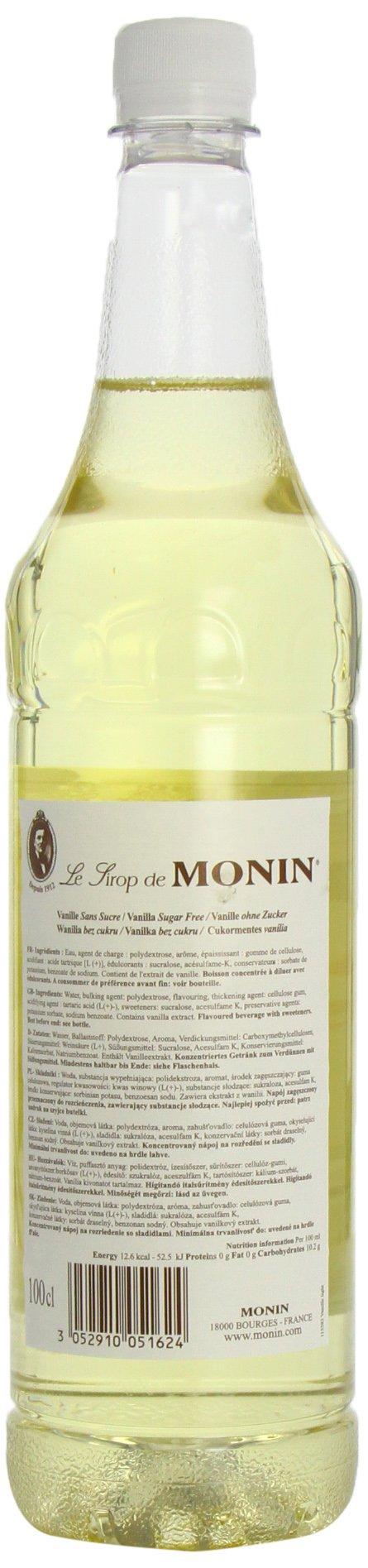 Monin-Premium-Vanilla-Sugar-Free-Syrup-1-L