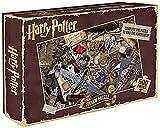 Harry Potter Horcruxes Puzzle standard