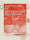 Telecharger Livres Souvenirs et Impressions de voyage Quatre jours a Rome (PDF,EPUB,MOBI) gratuits en Francaise