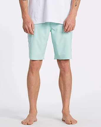 BILLABONG Men's All Day Pro Shorts