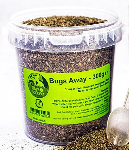 anti-parasites-fini-les-faux-amis-tillys-garden-bugs-away-300g-cuve