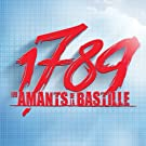 1789, Les Amants De La Bastille (Super Deluxe)