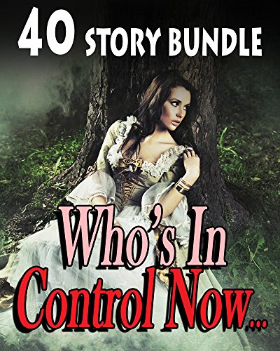 whos-in-control-now-40-book-bundle-historical-victorian-and-contemporary-collection