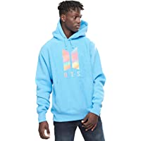 The SV Style Unisex Cotton Hooded Hoodie