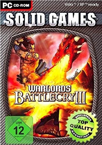 Warlords 3