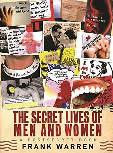 the lives of men and women Thegirlmob interviews jason rosario, founder of the lives of men- a site that is focuses on men of color.