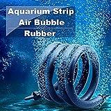 Jainsons KW Flexible Air Stone For Aquarium (120 cm)
