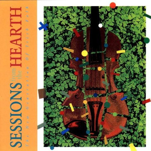 Sessions from the Hearth