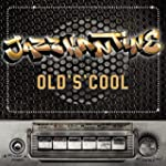 Old's Cool (Signierte Edition) [Vinyl...
