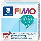 FIMO - Pasta de modelar, color agua pastel (8020-305 ST)