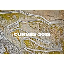 CURVES 2018: Soulful Driving