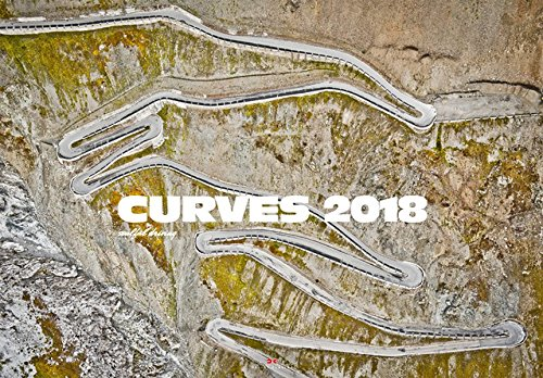 curves-2018-soulful-driving
