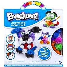 Bunchems Building Kit
