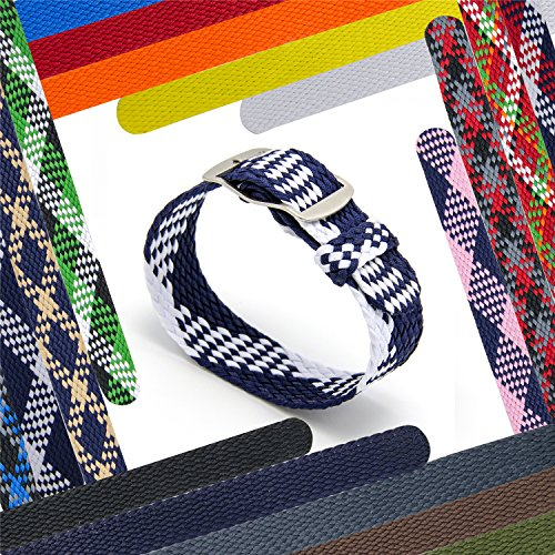 civo-cinturino-20mm-cinturino-di-orologio-bande-di-disegno-semplice-nato-cinturini-premium-nylon-per