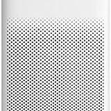 Xiaomi Mi Air Purifier 2 Luftreiniger weiß