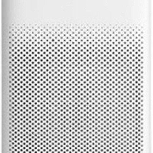 Xiaomi 16066 21m² 31W Blanco - Purificador de aire (310 m³/h, 21 m², 37 m³, 1,8 m, Blanco, 31 W)
