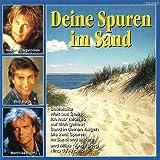 Unglaublich heitere Deutsche Hits ! (Compilation CD, 14 Tracks, Various)