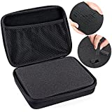 Portable Carrying Case Bag For GoPro Camera And Gopro Accessories