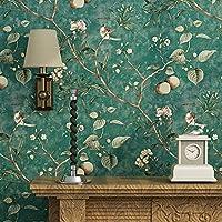 Suchergebnis Auf Amazon De Fur Smaragd Tapeten Malerbedarf