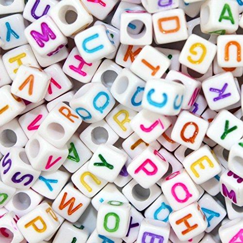 goodlucky365-500-piezas-abalorios-cuentas-de-letras-mixtas-cuentas-blancas-de-acrilico-plastico-perl