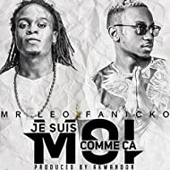 FEAT TÉLÉCHARGER MP3 FANICKO SAPOLOGIE KENNY DJ