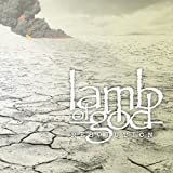 Lamb of God: Resolution [Deluxe] (Audio CD)