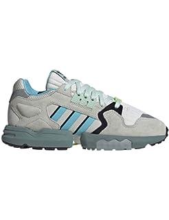 adidas ZX Torsion: : Chaussures et Sacs