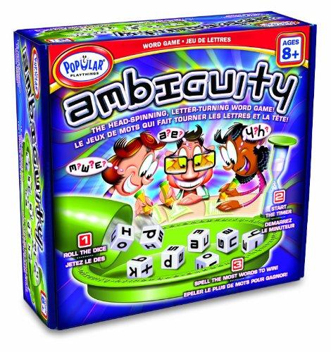 Scrabble Kostüme (Beliebtes Spiel auseinanderzuhalten Mehrdeutigkeit Wort)