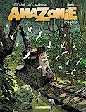 Amazonie - Tome 5