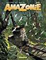 Amazonie - Tome 5 par Leo