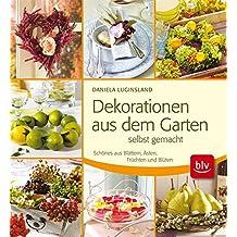 Suchergebnis auf Amazon.de für: Wohnideen; Dekoration - Gebraucht ...