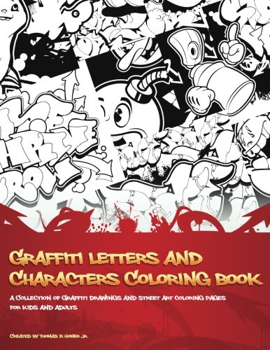 Free Coloring Pages Of Girl Graffiti Character - Cliparts.co   500x386