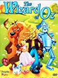 Wizard of Oz [OV]