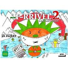 O mini T-RRÍVEL 2 (O T-RRÍVEL) (Portuguese Edition)