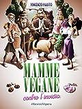 Mamme vegane